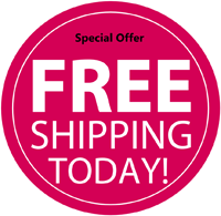 Free Shipping Today on Fashion Design Software