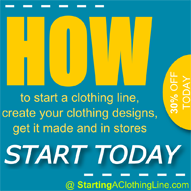 New Designer Checklist - Must Have Items For Beginners