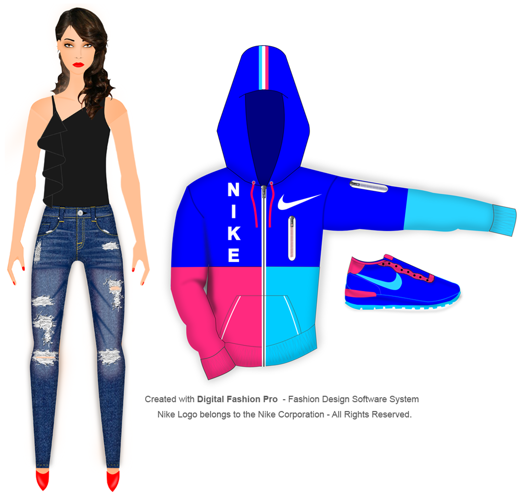 Best Fashion Design Software And Apparel Manufacturing Cad Systems All About Clothing Design Software Programs 2020 Reviews Startingaclothingline Com